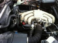 BMW 5-series (E34) Разборочный номер 52182 #4