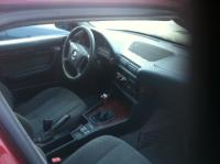 BMW 5-series (E34) Разборочный номер L5552 #3