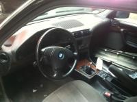 BMW 5-series (E34) Разборочный номер L5588 #3