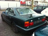 BMW 5-series (E34) Разборочный номер S0129 #1