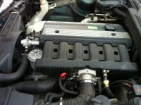 BMW 5-series (E34) Разборочный номер S0129 #4