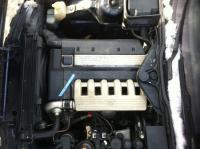 BMW 5-series (E34) Разборочный номер L5629 #3