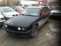 BMW 5-series (E34) Разборочный номер 52580 #1