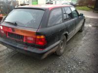 BMW 5-series (E34) Разборочный номер 52580 #2