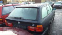 BMW 5-series (E34) Разборочный номер L5651 #3