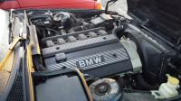 BMW 5-series (E34) Разборочный номер L5651 #4
