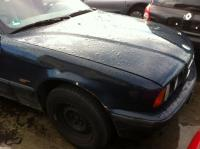 BMW 5-series (E34) Разборочный номер Z3867 #3