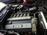 BMW 5-series (E34) Разборочный номер Z3867 #5