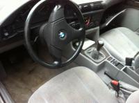 BMW 5-series (E34) Разборочный номер Z3882 #4
