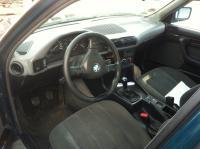 BMW 5-series (E34) Разборочный номер 52887 #3