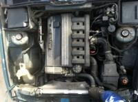 BMW 5-series (E34) Разборочный номер 52887 #4