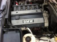 BMW 5-series (E34) Разборочный номер Z3902 #1