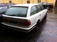 BMW 5-series (E34) Разборочный номер Z3902 #4