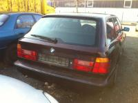 BMW 5-series (E34) Разборочный номер S0313 #1
