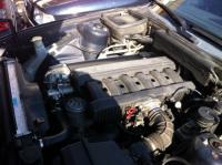 BMW 5-series (E34) Разборочный номер Z3954 #3