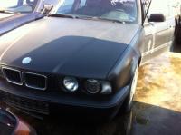 BMW 5-series (E34) Разборочный номер Z3954 #4