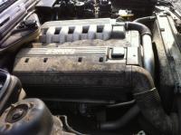 BMW 5-series (E34) Разборочный номер 53317 #4