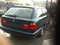 BMW 5-series (E34) Разборочный номер L5834 #2
