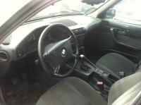 BMW 5-series (E34) Разборочный номер L5834 #3