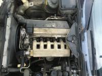 BMW 5-series (E34) Разборочный номер L5834 #4