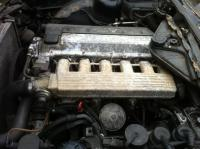 BMW 5-series (E34) Разборочный номер S0352 #4