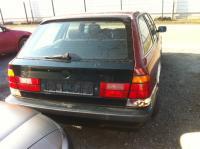 BMW 5-series (E34) Разборочный номер 53451 #1