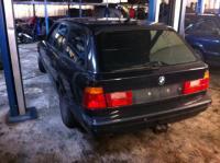 BMW 5-series (E34) Разборочный номер Z4056 #2