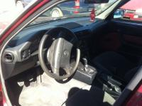 BMW 5-series (E34) Разборочный номер 53626 #3