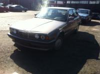 BMW 5-series (E34) Разборочный номер 53752 #1