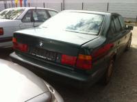 BMW 5-series (E34) Разборочный номер S0488 #1