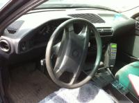 BMW 5-series (E34) Разборочный номер 53947 #3