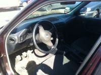 BMW 5-series (E34) Разборочный номер 53980 #3