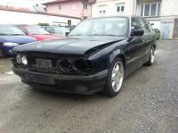 BMW 5-series (E34) Разборочный номер L5969 #1