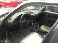 BMW 5-series (E34) Разборочный номер L5969 #3