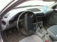 BMW 5-series (E34) Разборочный номер 54185 #3