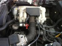 BMW 5-series (E34) Разборочный номер 54185 #4