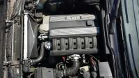 BMW 5-series (E34) Разборочный номер 54260 #3