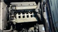 BMW 5-series (E34) Разборочный номер L6019 #4
