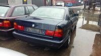 BMW 5-series (E34) Разборочный номер L6046 #2