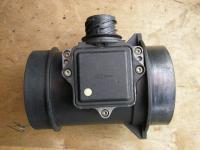 Измеритель потока воздуха BMW 5-series (E39) Артикул 1003445 - Фото #1