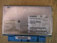 Блок управления BMW 5-series (E39) Артикул 1016186 - Фото #1