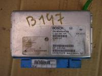 Блок управления АКПП BMW 5-series (E39) Артикул 1086626 - Фото #1