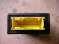 Блок управления BMW 5-series (E39) Артикул 1115053 - Фото #3