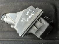 Корпус воздушного фильтра BMW 5-series (E39) Артикул 1130204 - Фото #1