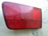 Фонарь крышки багажника BMW 5-series (E39) Артикул 1136546 - Фото #1