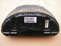 Щиток приборный BMW 5-series (E39) Артикул 1170867 - Фото #2