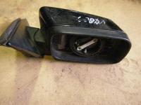 Зеркало наружное боковое BMW 5-series (E39) Артикул 50405298 - Фото #2
