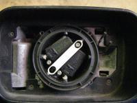 Зеркало наружное боковое BMW 5-series (E39) Артикул 50405298 - Фото #3