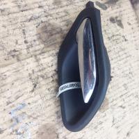 Ручка двери салона (внутренняя) BMW 5-series (E39) Артикул 50487695 - Фото #1