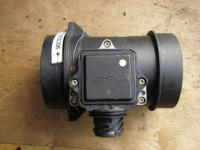 Измеритель потока воздуха BMW 5-series (E39) Артикул 50631396 - Фото #1
